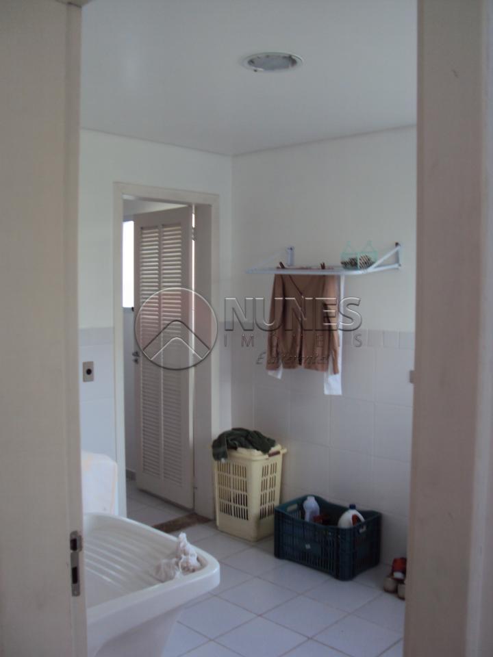 Sobrado de 3 dormitórios à venda em Paysage Noble, Vargem Grande Paulista - SP