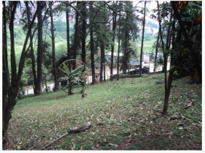 Casa de 2 dormitórios em Jardim Rancho Alegre, Santana De Parnaíba - SP