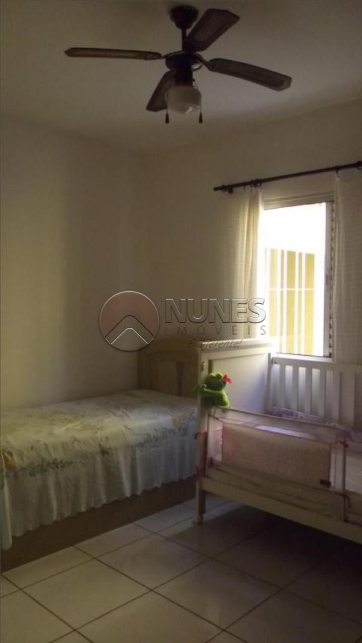 Casa de 3 dormitórios em Vila Militar/centro, Osasco - SP