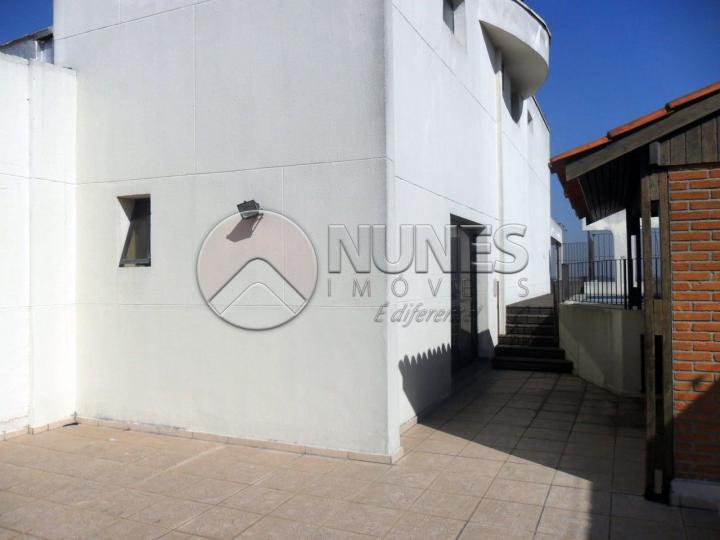 Apartamento de 3 dormitórios à venda em Jardim Santo Amaro, São Paulo - SP