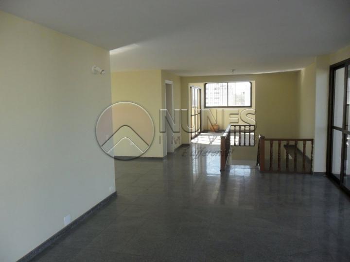 Alugar Apartamento / Duplex em São Paulo. apenas R$ 18.000,00
