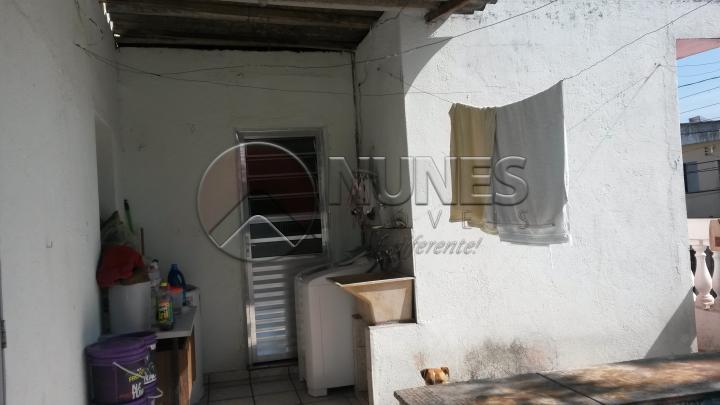 Casa à venda em Jardim Cipava, Osasco - SP
