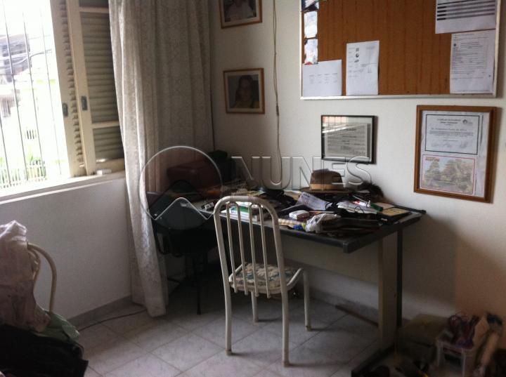 Sobrado de 2 dormitórios à venda em Vila Polopoli, São Paulo - SP