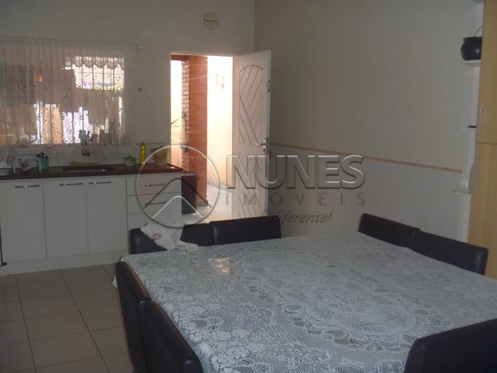 Sobrado de 3 dormitórios à venda em Jardim Tupanci, Barueri - SP