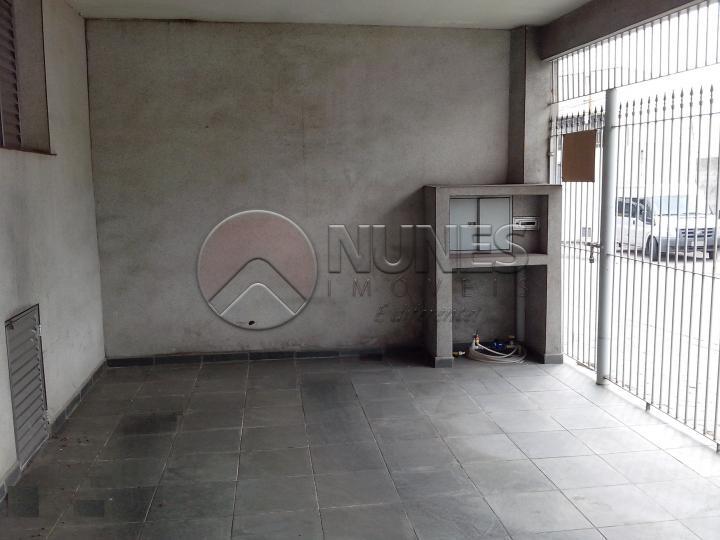 Casa de 2 dormitórios à venda em Jardim Das Flores, Osasco - SP