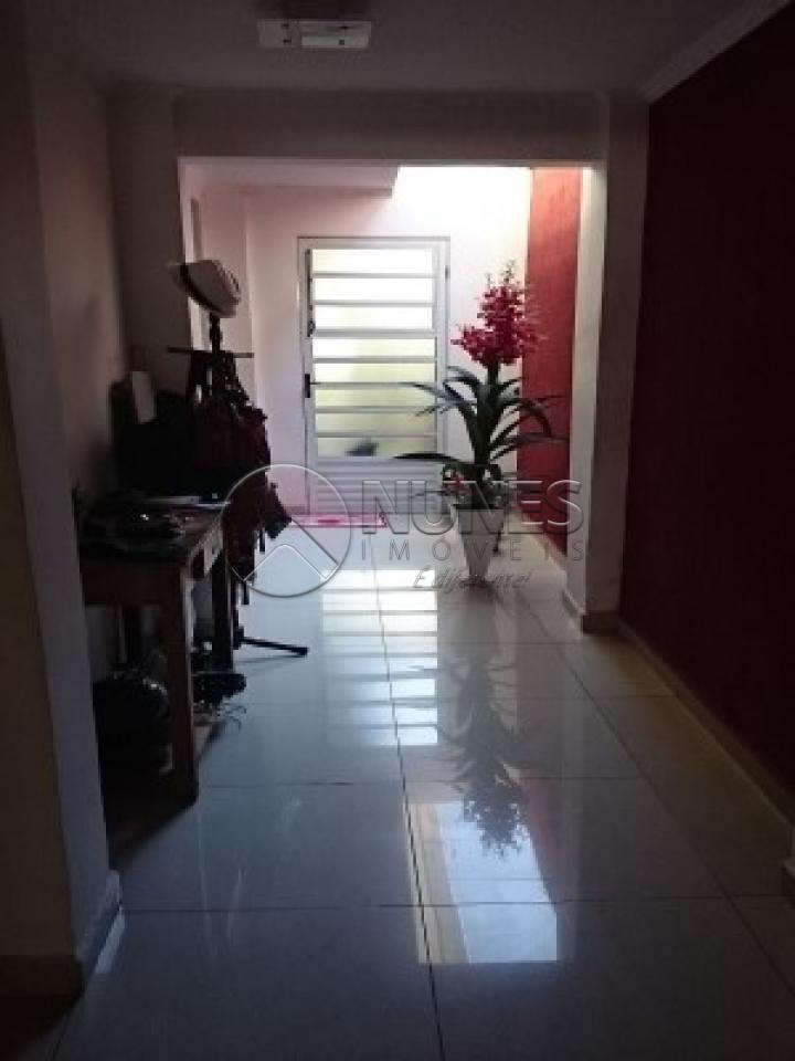 Alugar Casa / Sobrado em Osasco. apenas R$ 450.000,00