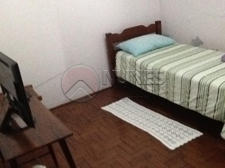 Casa Sobrado de 3 dormitórios à venda em Rochdale, Osasco - SP