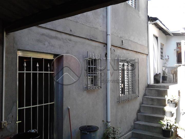 Casa em Bandeiras, Osasco - SP
