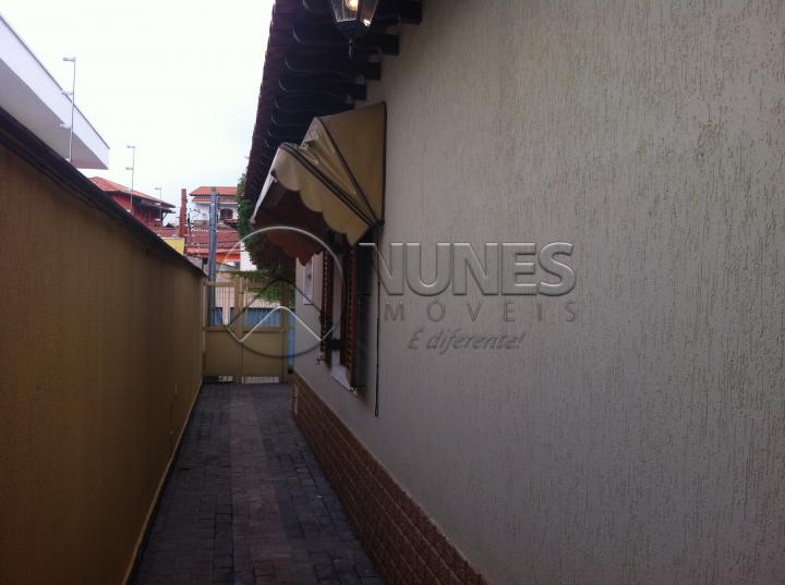 Casa de 3 dormitórios à venda em Bussocaba City, Osasco - SP