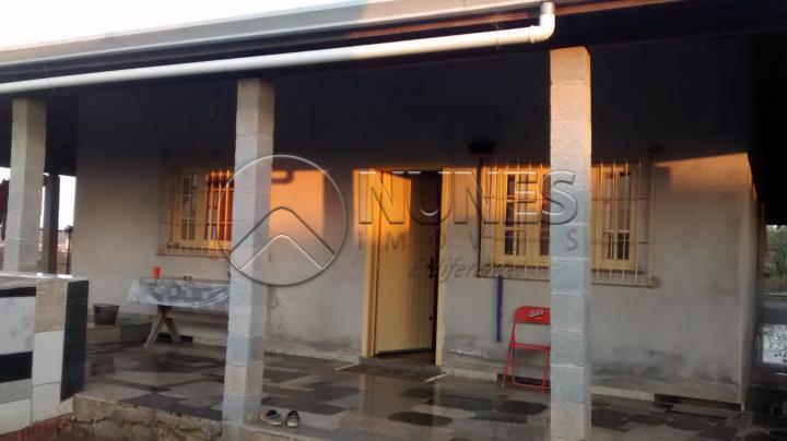 Casa de 3 dormitórios à venda em Vargem Grande, Vargem Grande Paulista - SP