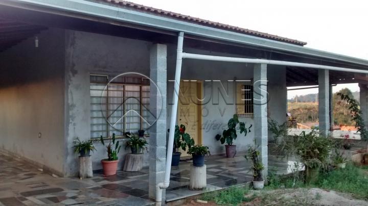 Casa de 3 dormitórios em Vargem Grande, Vargem Grande Paulista - SP