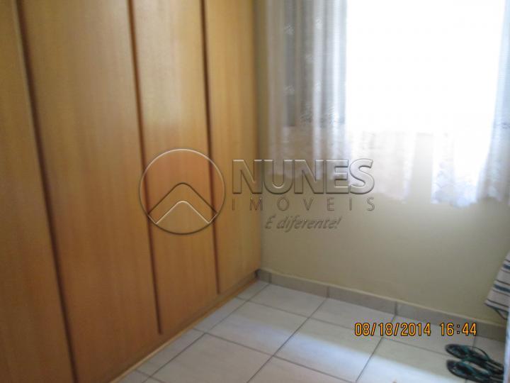 Casa Terrea de 3 dormitórios à venda em Vila Lauci, Osasco - SP