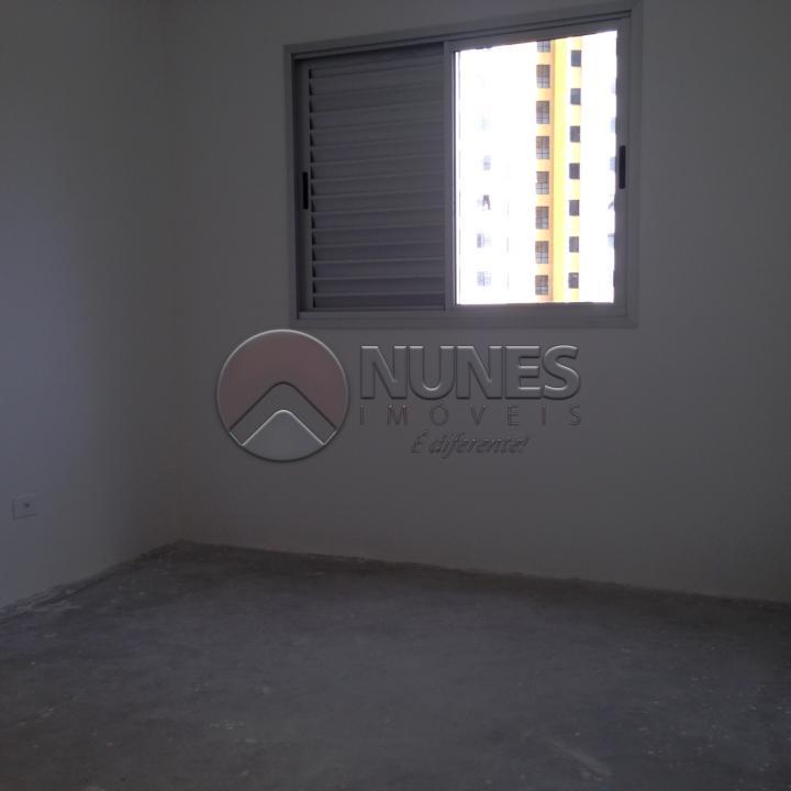 Apartamento Padrao de 2 dormitórios à venda em Jardim Sindona, Osasco - SP