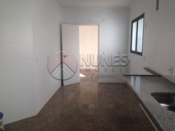Apartamento Padrao de 3 dormitórios à venda em Santa Cecília, São Paulo - SP