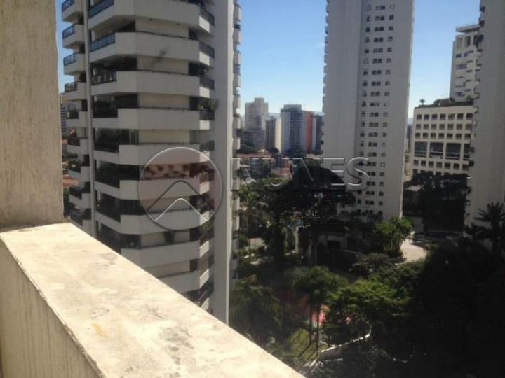 Alugar Apartamento / Apartamento em São Paulo. apenas R$ 18.000,00
