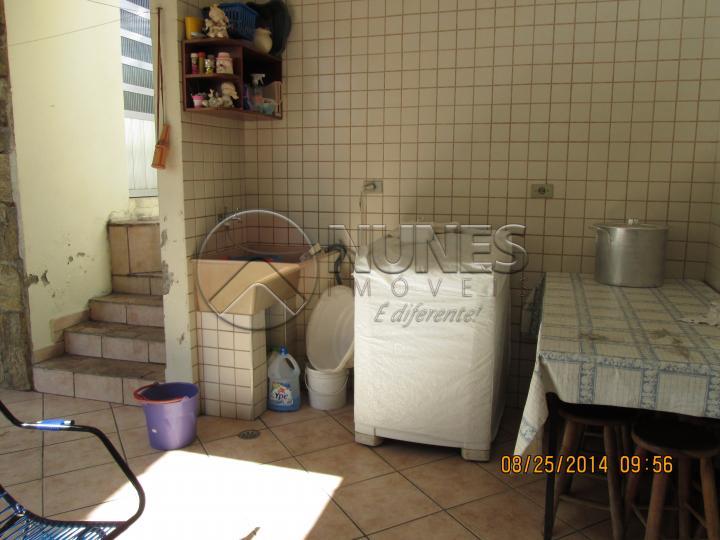 Casa de 3 dormitórios à venda em Jardim Das Flores, Osasco - SP
