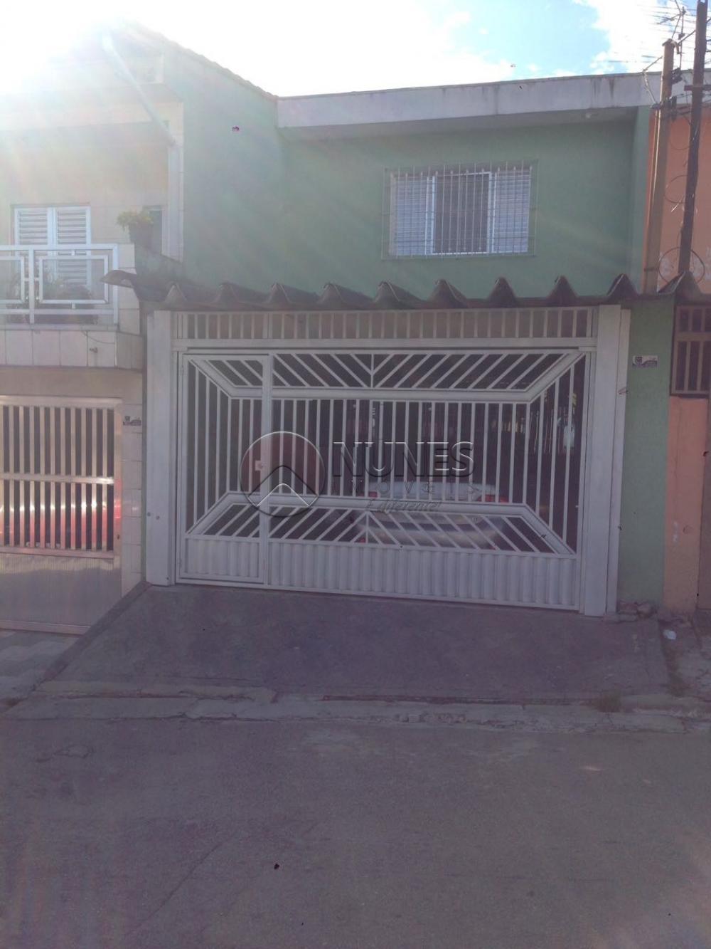 Alugar Casa / Terrea em Osasco. apenas R$ 560.000,00