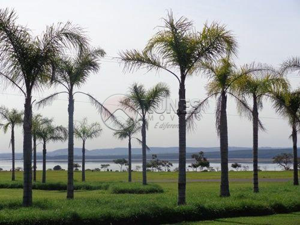 Lote / Terreno Residencial à venda em Centro, Paranapanema - SP