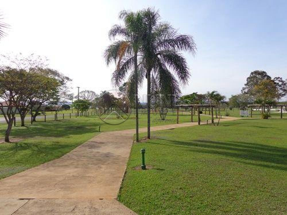 Terreno em Centro, Paranapanema - SP