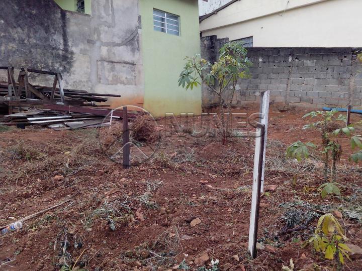 Terreno Padrão à venda em Jardim Roberto, Osasco - SP
