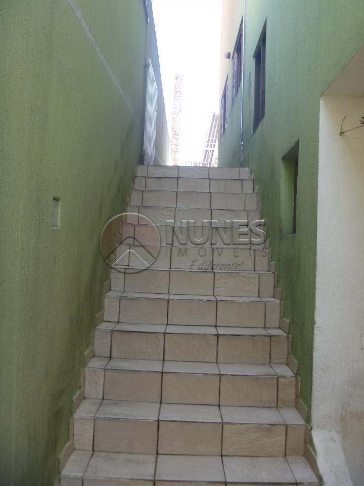Sobrado de 4 dormitórios à venda em Jardim Tupanci, Barueri - SP