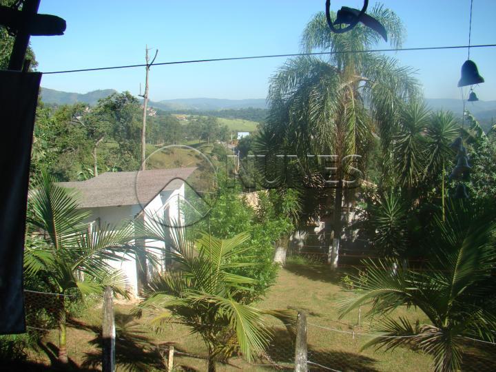 Casa de 3 dormitórios à venda em Parque Fernão Dias, Santana De Parnaíba - SP