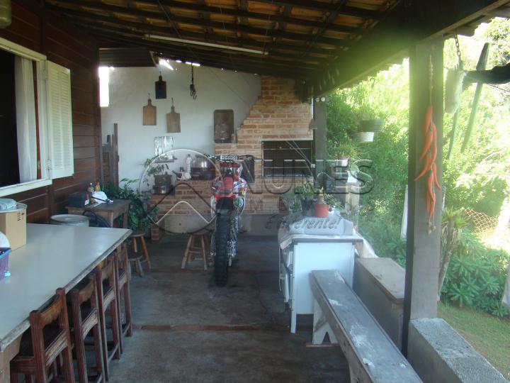 Casa de 3 dormitórios em Parque Fernão Dias, Santana De Parnaíba - SP
