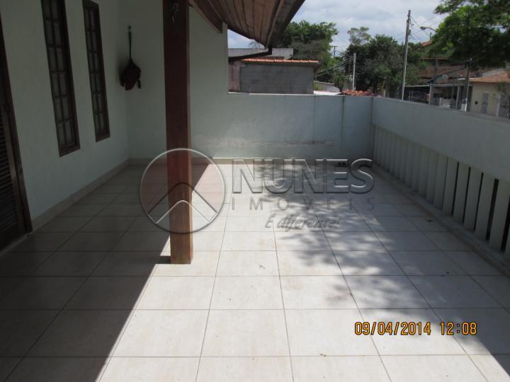 Casa de 3 dormitórios à venda em Jardim Piratininga, Osasco - SP