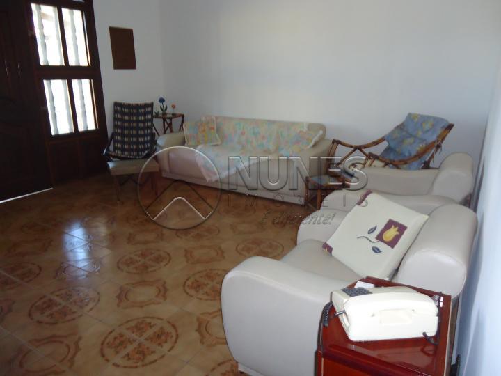 Casa Terrea à venda em Praia Dos Sonhos, Itanhaém - SP