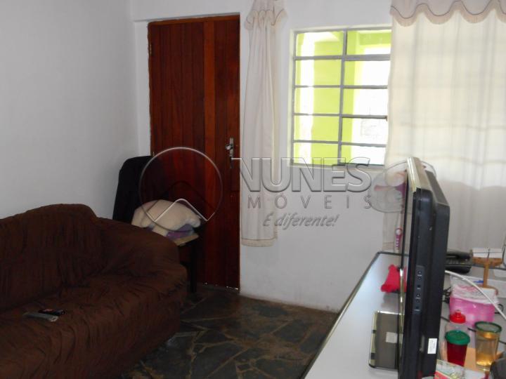 Imovel Comercial de 1 dormitório à venda em Jardim Veloso, Osasco - SP