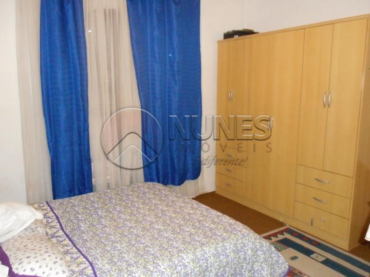 Casa Casa Assobradada de 2 dormitórios à venda em Jardim Cipava, Osasco - SP