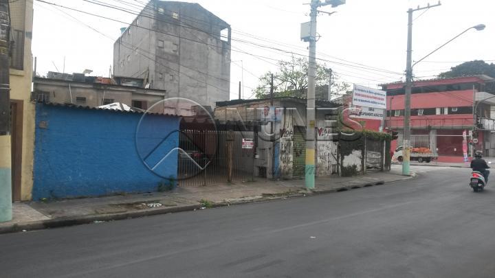 Casa de 2 dormitórios à venda em Jardim Sindona, Osasco - SP