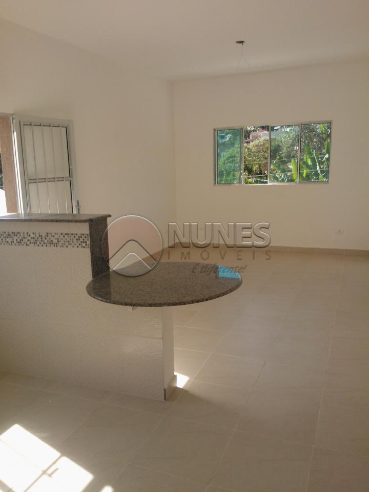 Sobrado de 3 dormitórios à venda em Cidade São Pedro, Santana De Parnaíba - SP
