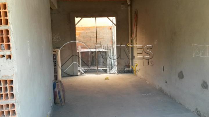 Sobrado de 3 dormitórios à venda em Jardim Ypê, Osasco - SP