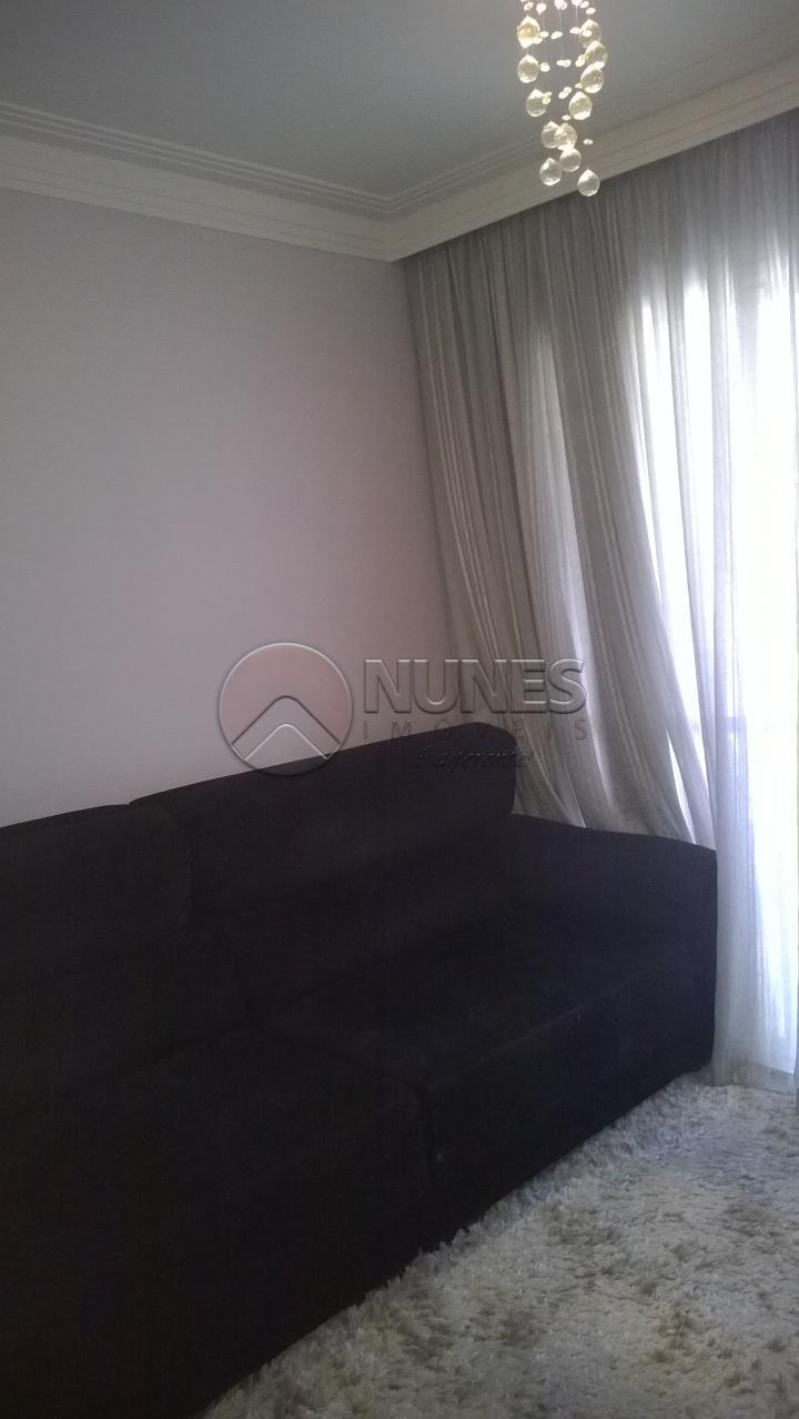 Apartamento de 3 dormitórios à venda em Jaguare, São Paulo - SP