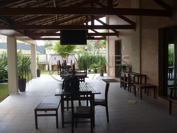 Terreno Padrão à venda em Umuarama, Osasco - SP