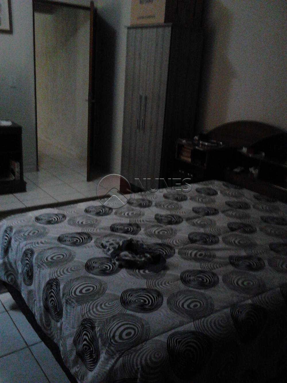 Casa de 2 dormitórios em Santa Maria, Osasco - SP