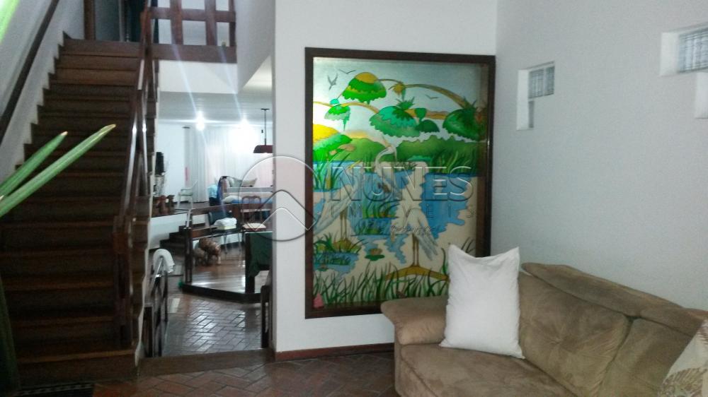 Comprar Casa / Sobrado em São Paulo apenas R$ 1.300.000,00 - Foto 9