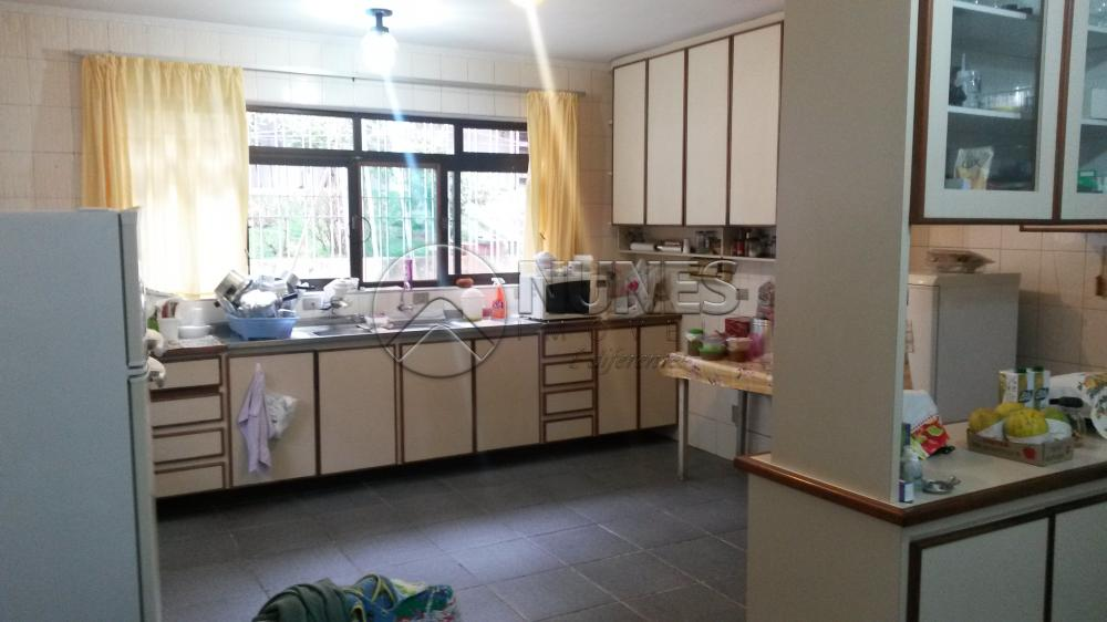 Sobrado de 3 dormitórios à venda em Parque Dos Príncipes, São Paulo - SP