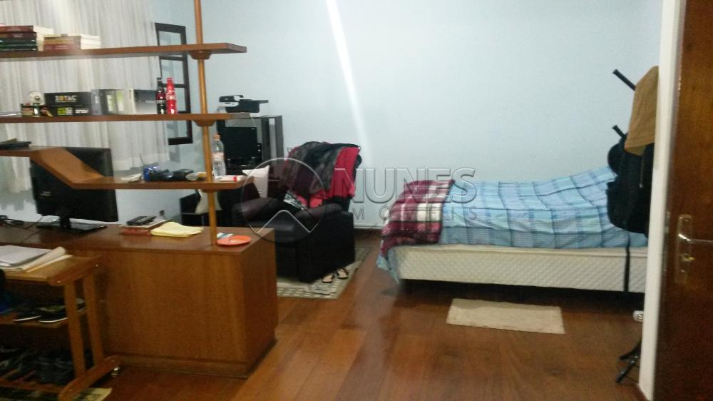 Comprar Casa / Sobrado em São Paulo apenas R$ 1.300.000,00 - Foto 16