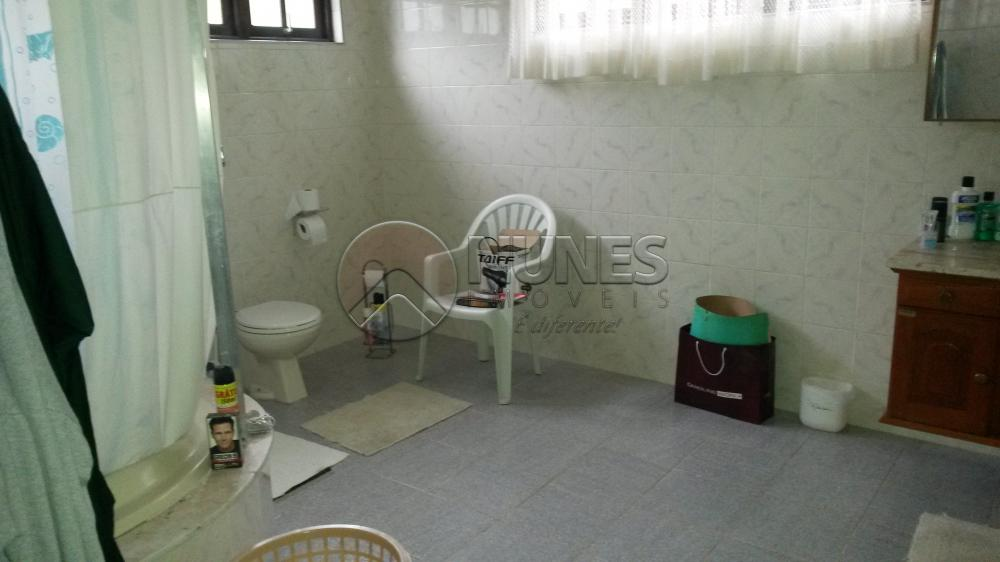 Comprar Casa / Sobrado em São Paulo apenas R$ 1.300.000,00 - Foto 19