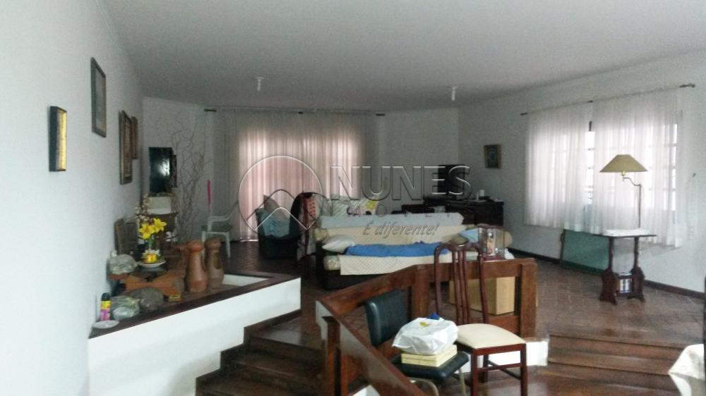 Comprar Casa / Sobrado em São Paulo apenas R$ 1.300.000,00 - Foto 4