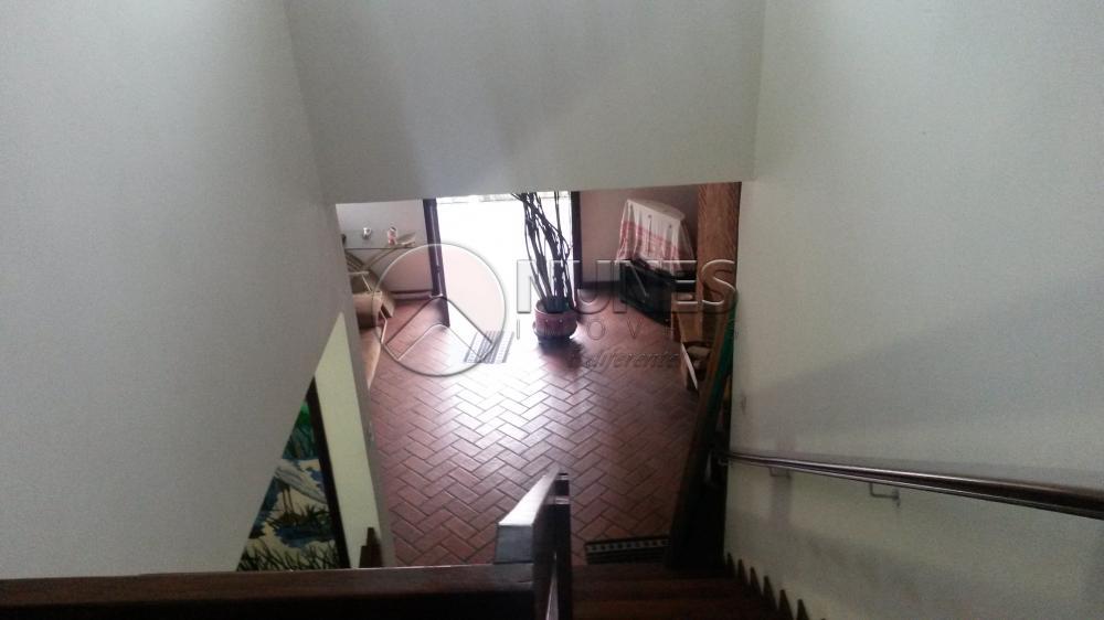 Comprar Casa / Sobrado em São Paulo apenas R$ 1.300.000,00 - Foto 24