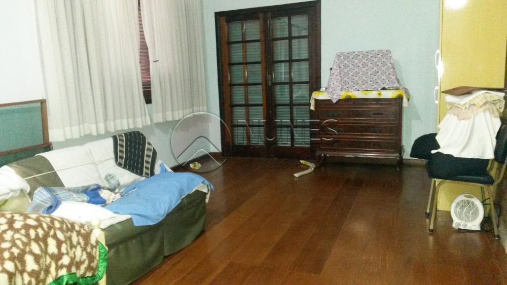 Comprar Casa / Sobrado em São Paulo apenas R$ 1.300.000,00 - Foto 13
