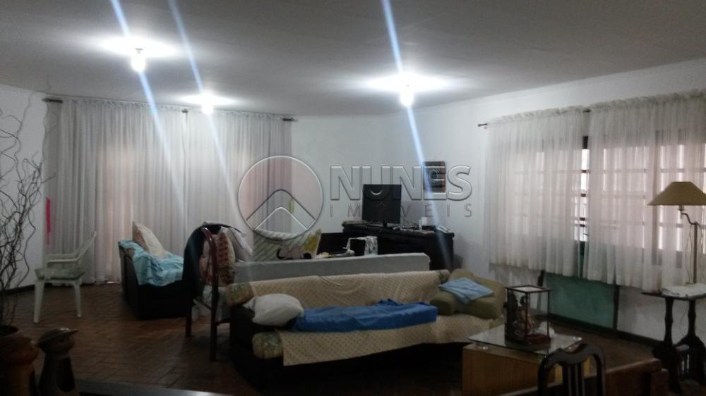 Comprar Casa / Sobrado em São Paulo apenas R$ 1.300.000,00 - Foto 6