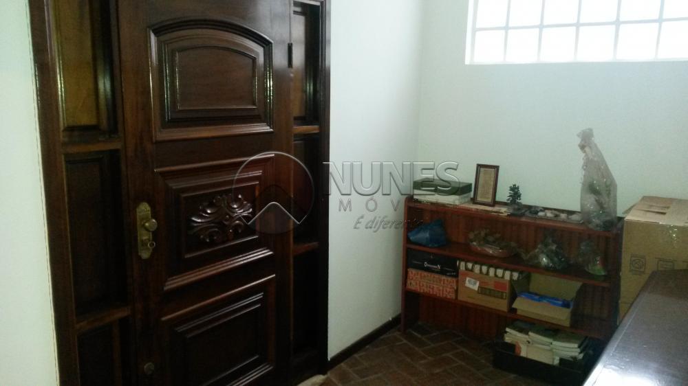 Comprar Casa / Sobrado em São Paulo apenas R$ 1.300.000,00 - Foto 7