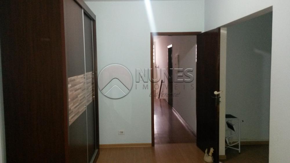 Comprar Casa / Sobrado em São Paulo apenas R$ 1.300.000,00 - Foto 23