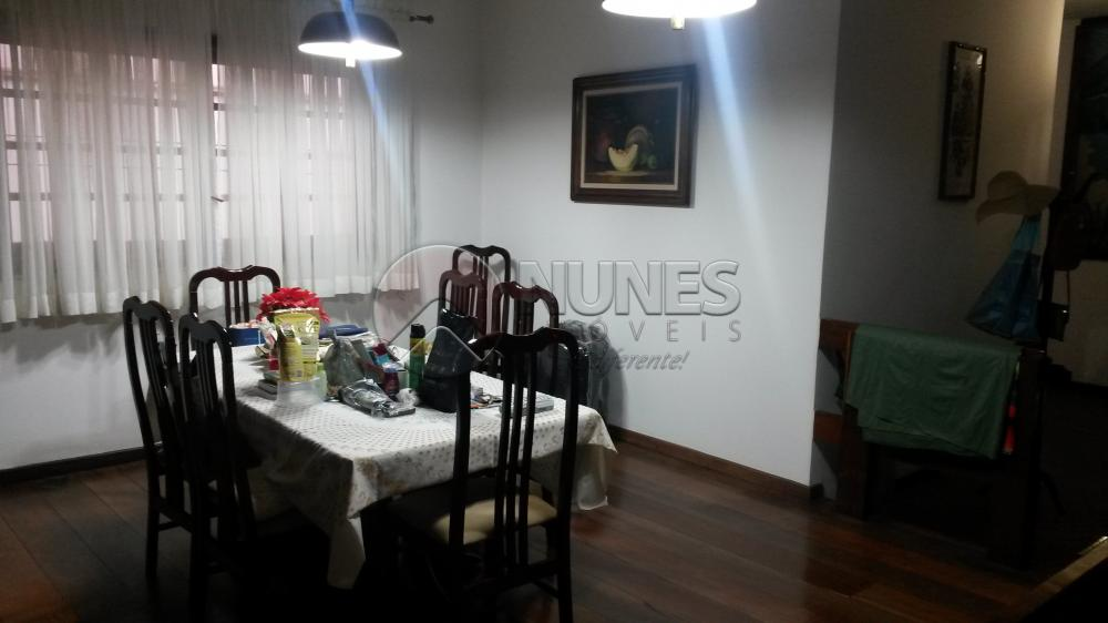 Comprar Casa / Sobrado em São Paulo apenas R$ 1.300.000,00 - Foto 5