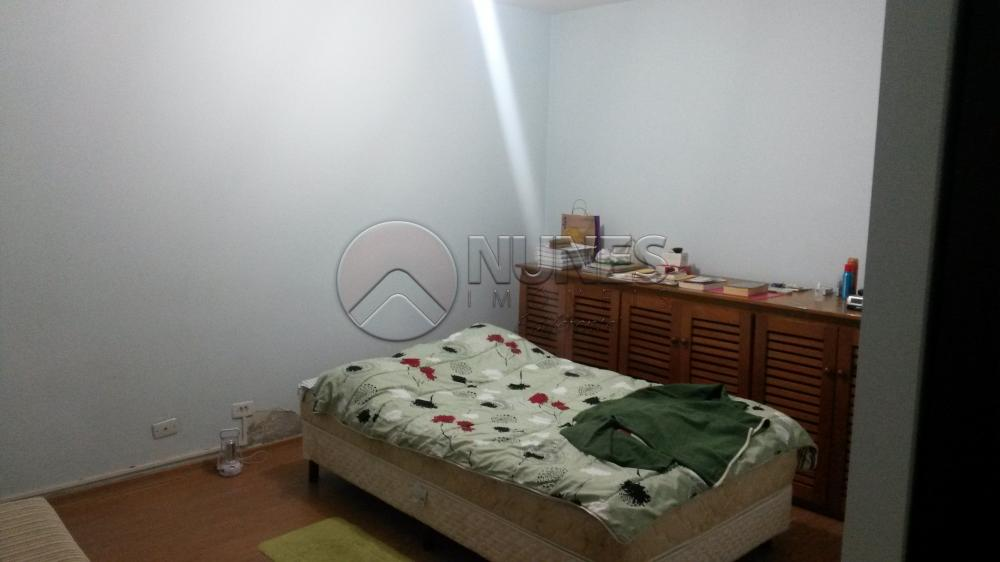 Comprar Casa / Sobrado em São Paulo apenas R$ 1.300.000,00 - Foto 21