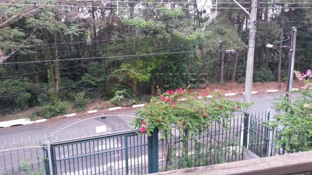 Comprar Casa / Sobrado em São Paulo apenas R$ 1.300.000,00 - Foto 10